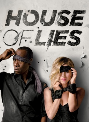 House of Lies 2400x3263