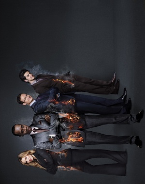 House of Lies 2998x3800