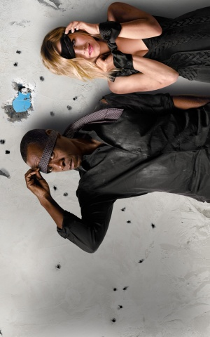 House of Lies 640x1024