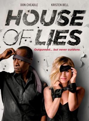 House of Lies 2400x3263