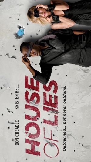 House of Lies 1125x2001