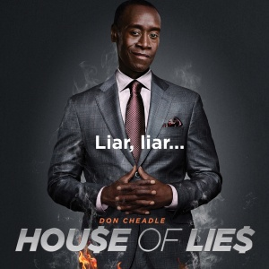 House of Lies 2000x2000