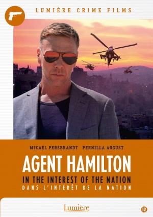 Hamilton: I nationens intresse 1531x2161