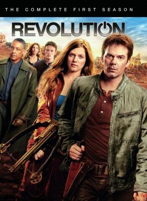 Revolution 1010x1383