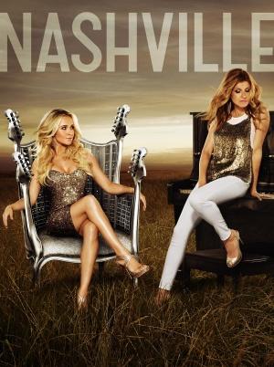 Nashville 2400x3216