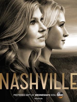 Nashville 900x1200