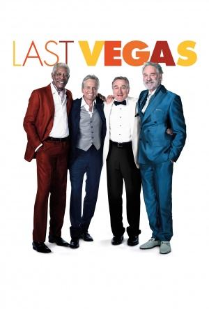 Last Vegas 3384x5000