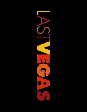 Last Vegas 2550x3300