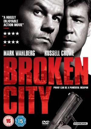 Broken City 1063x1500