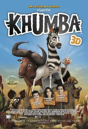 Khumba 1940x2831