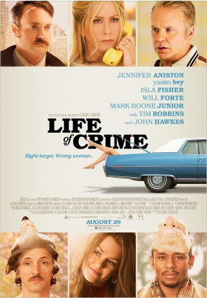 Life of Crime 3484x5000