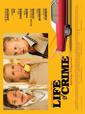 Life of Crime 1080x1440