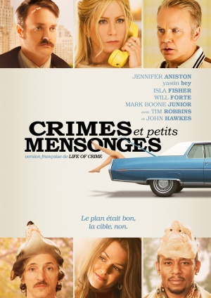 Life of Crime 1527x2156