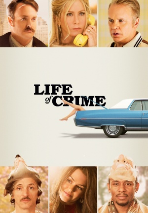 Life of Crime 3486x5000