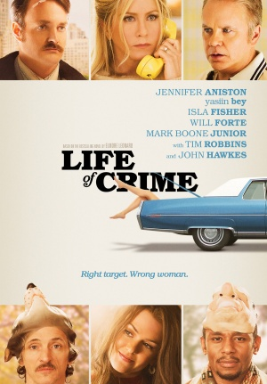 Life of Crime 1500x2156