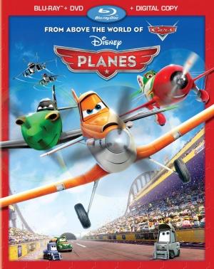 Planes 1630x2054