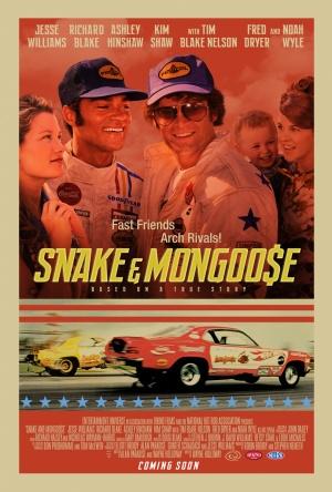 Snake & Mongoose 810x1200