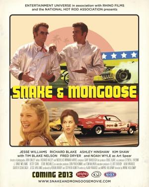 Snake & Mongoose 2400x3000
