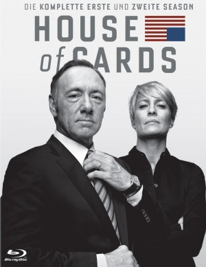 House of Cards 1115x1441