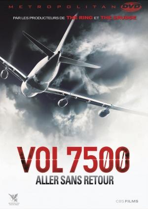 Flight 7500 1527x2156