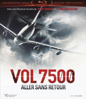Flight 7500 1517x1762