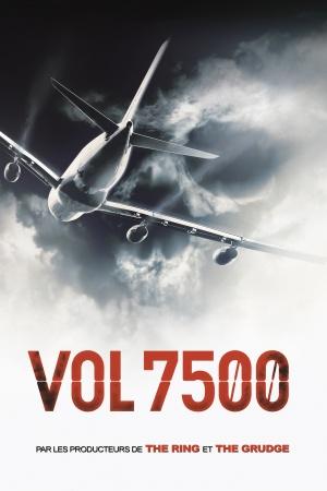 Flight 7500 1400x2100