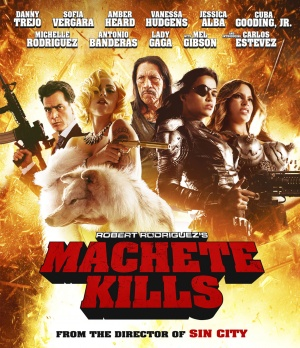 Machete Kills 1517x1762