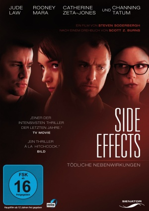 Side Effects 1062x1500
