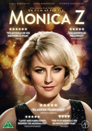 Monica Z 3070x4350