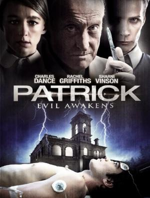 Patrick 895x1183