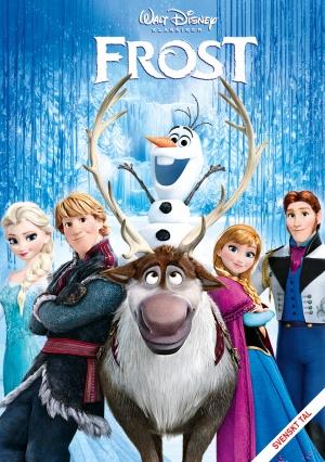Frozen 1548x2196