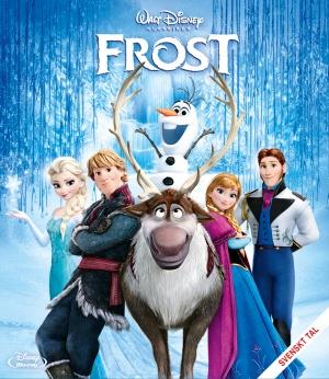 Frozen 1550x1789