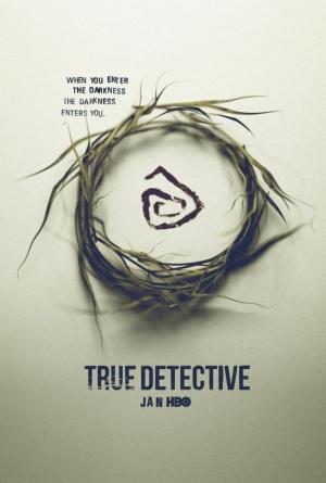 True Detective 710x1052