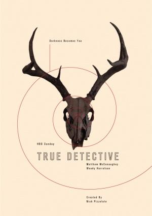 True Detective 595x842