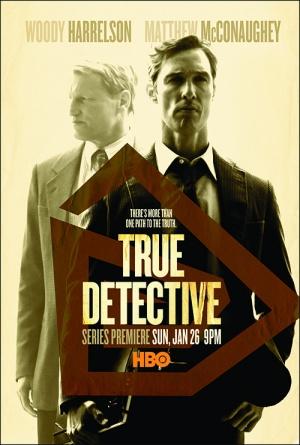 True Detective 500x741