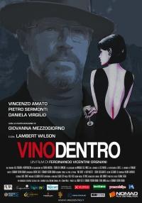 Vinodentro poster