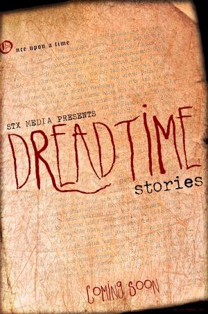 Deadtime Stories 3300x4960
