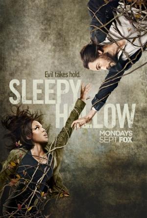 Sleepy Hollow 2026x3000