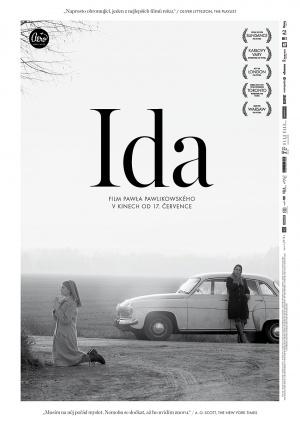 Ida 850x1202