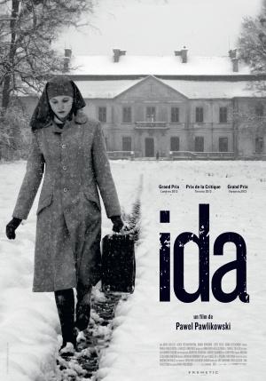Ida 3500x5000