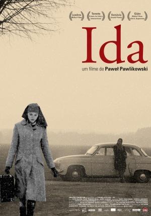 Ida 1240x1772
