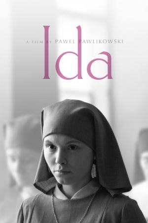 Ida 1400x2100