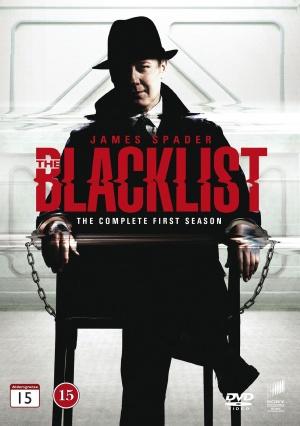 The Blacklist 1530x2175