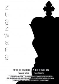 Zugzwang poster