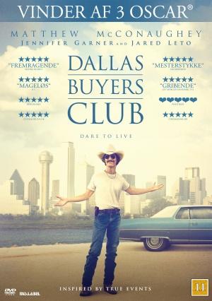 Dallas Buyers Club 1530x2175