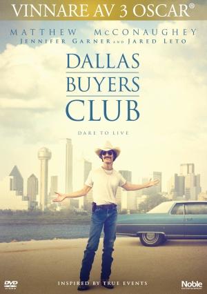 Dallas Buyers Club 1523x2161