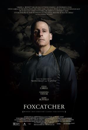 Foxcatcher 2200x3259