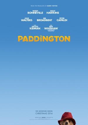 Paddington 3509x5000