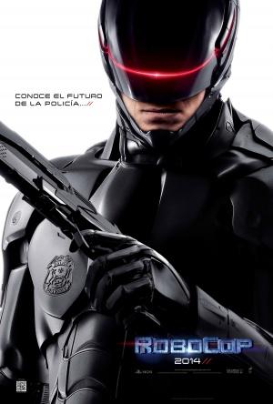 RoboCop 2025x3000