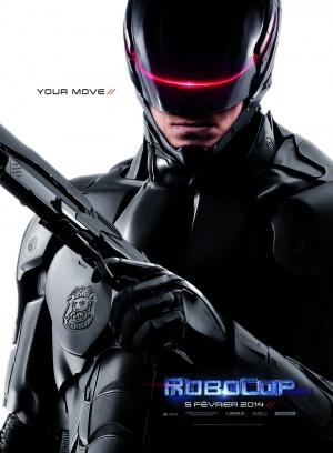 RoboCop 1400x1902